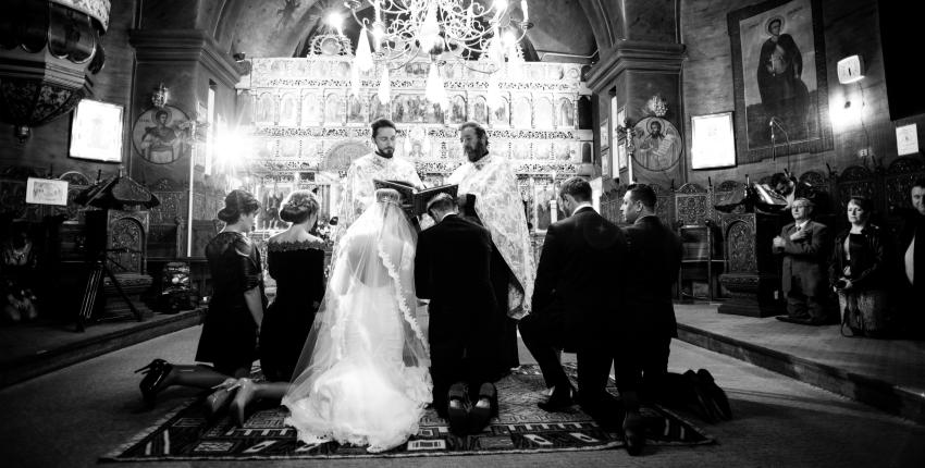 pregatiri-nunta-mireasa-1