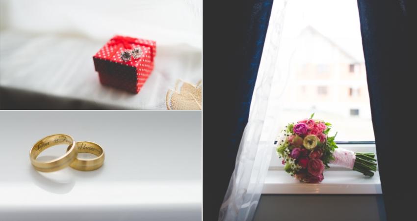 detalii-nunta-bucuresti