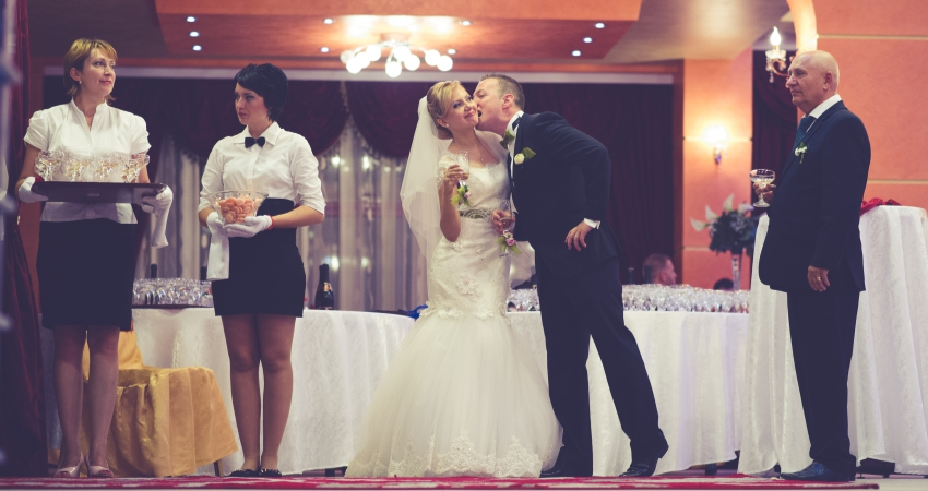 fotograf-de-nunta-iasi