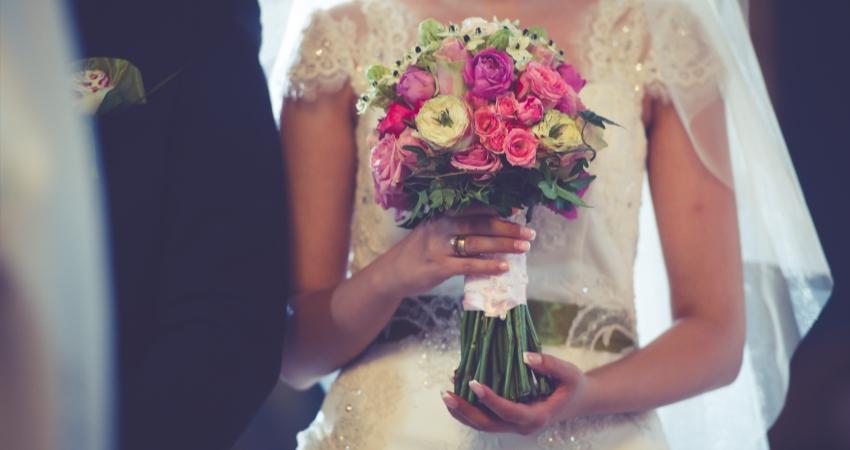 fotograf-nunta-falticeni