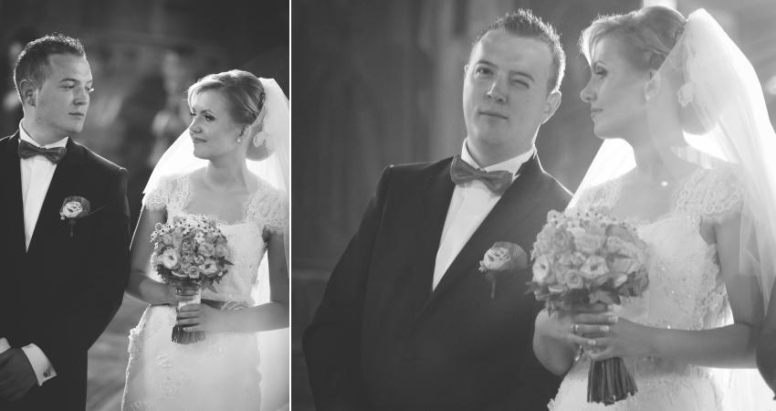 fotografii-de-nunta-bucuresti