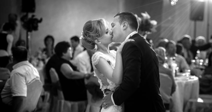 miri-suceava-nunta