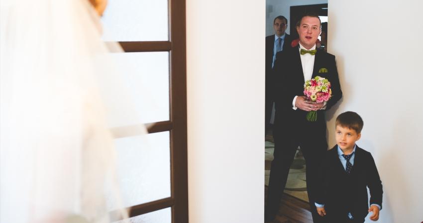 nunta-bacau