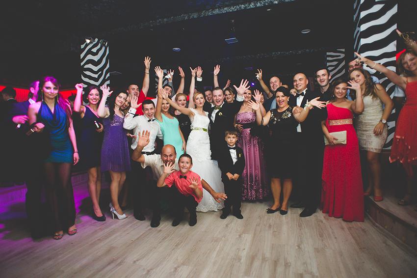 nunta-furatul-miresei-suceava-radauti-botosani