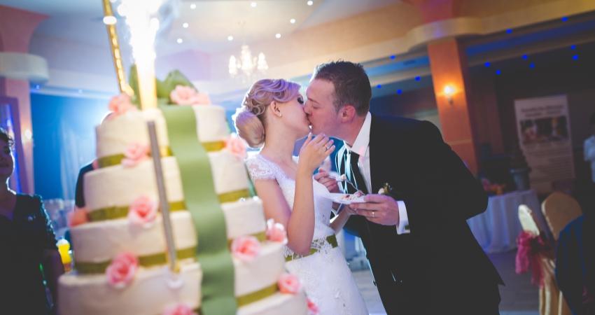 nunta-iasi-fotografii-de-nunta