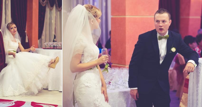 nunta-iasi-romania