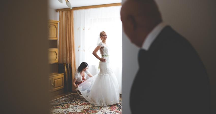 nunta-radauti-suceava