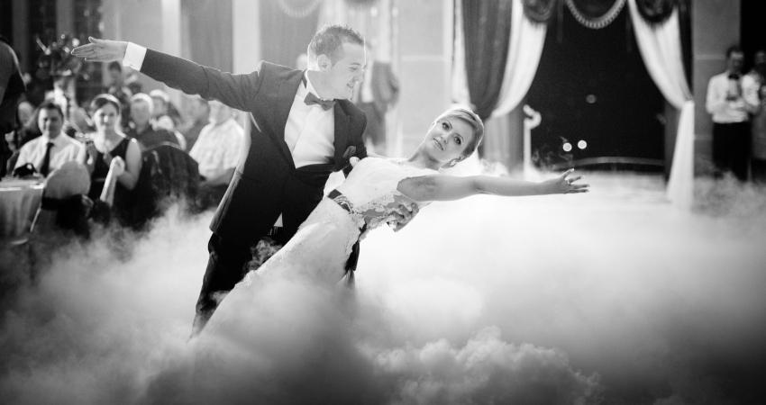 nunta-suceava-radauti-neamt