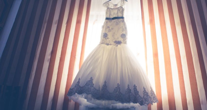 pregatiri-mireasa-nunta