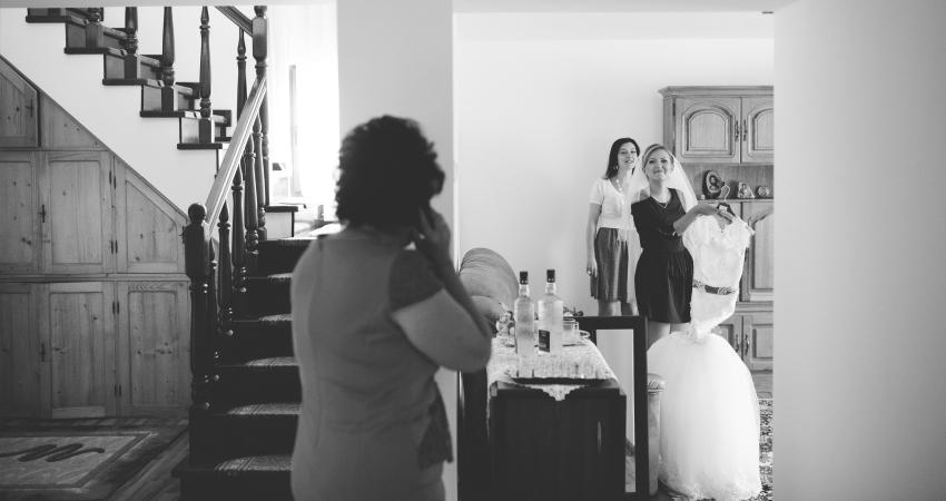 pregatiri-nunta-suceava-falticeni-botosani