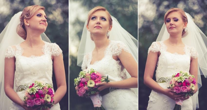 sedinta-foto-nunta-focsani