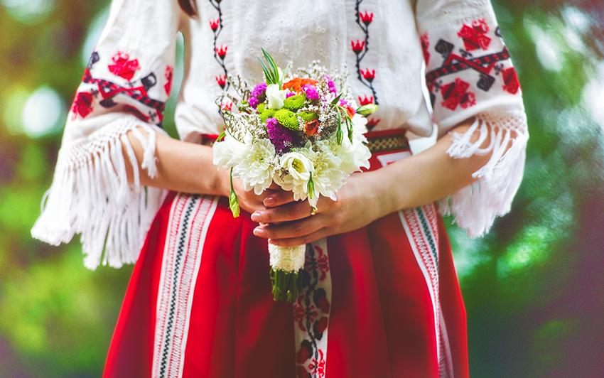 costum-traditional-nunta