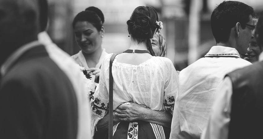 nunta-in-stil-traditional (1)