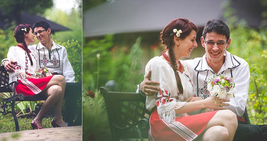 nunta-in-stil-traditional (10)
