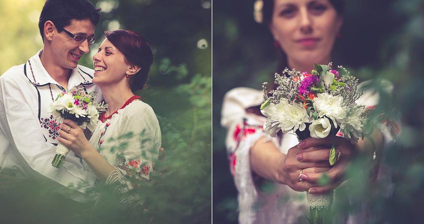 nunta-in-stil-traditional (11)