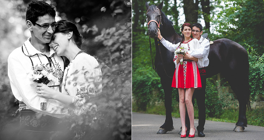 nunta-in-stil-traditional (13)