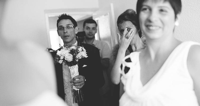 nunta-in-stil-traditional (17)