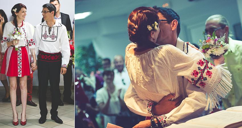 nunta-in-stil-traditional (2)