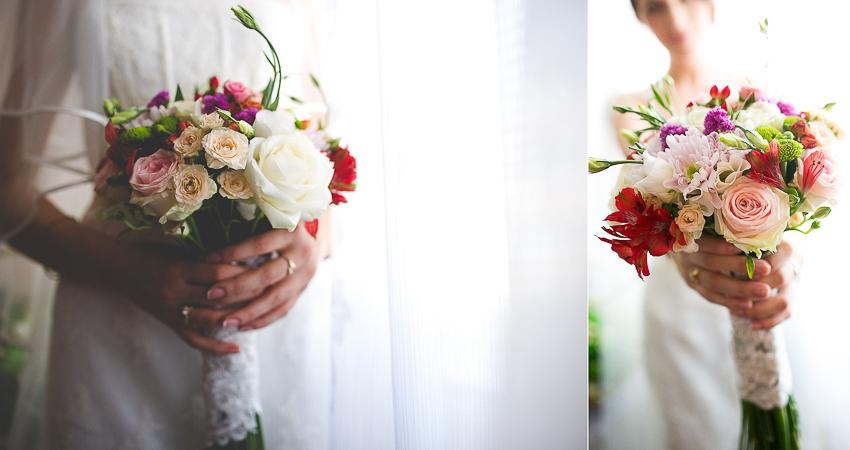 nunta-in-stil-traditional (21)