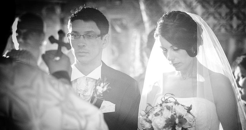 nunta-in-stil-traditional (28)