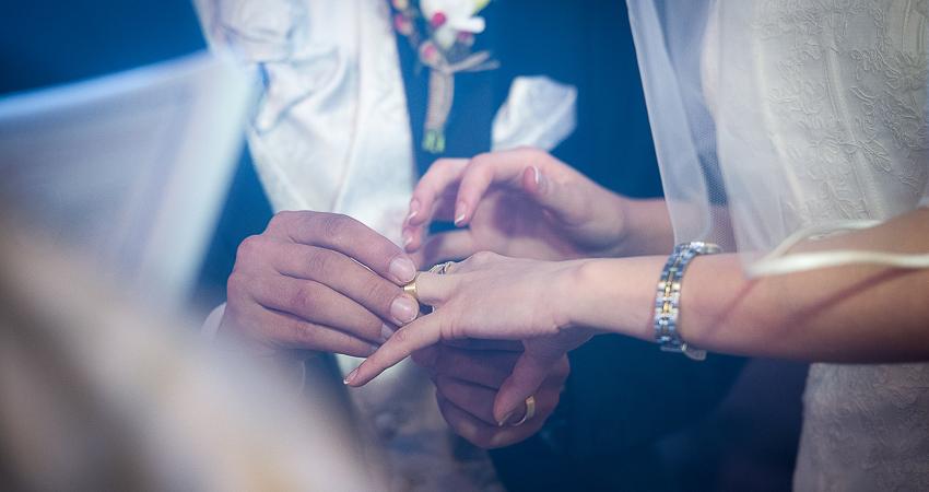 nunta-in-stil-traditional (29)