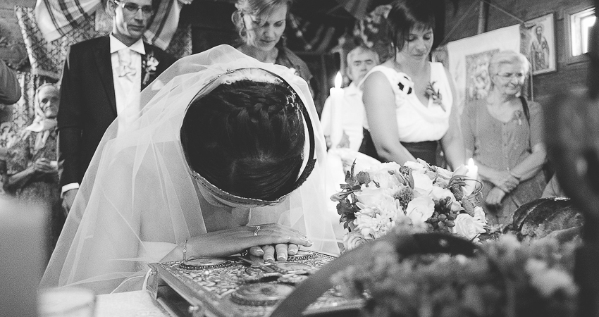 nunta-in-stil-traditional (30)