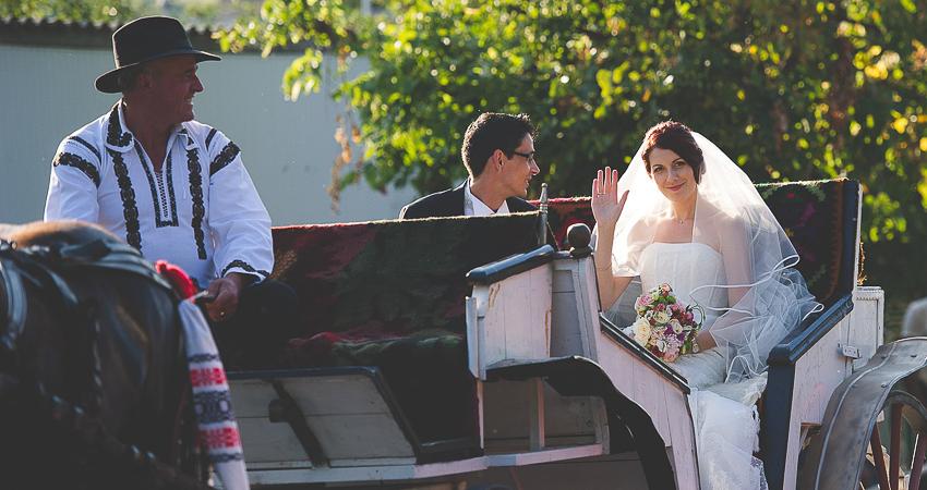 nunta-in-stil-traditional (31)