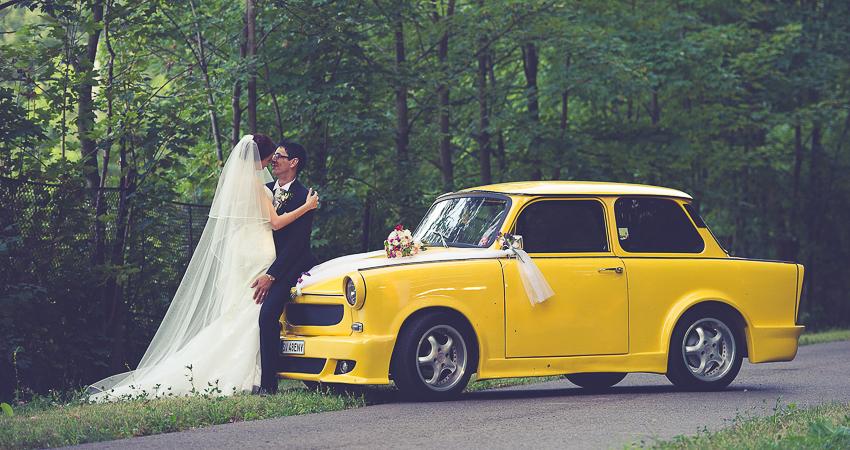 nunta-in-stil-traditional (33)