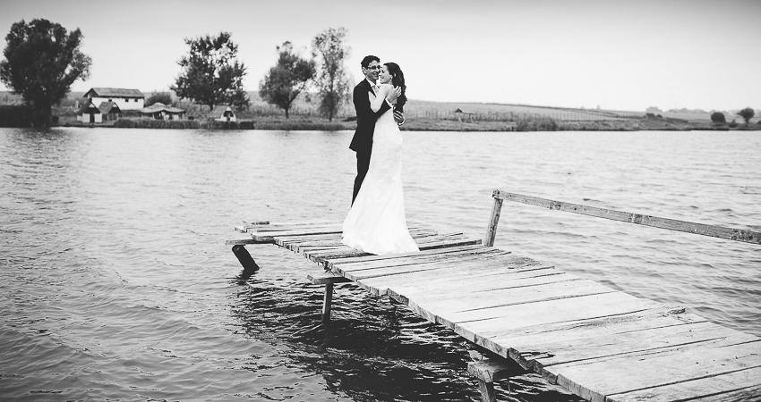 nunta-in-stil-traditional (35)