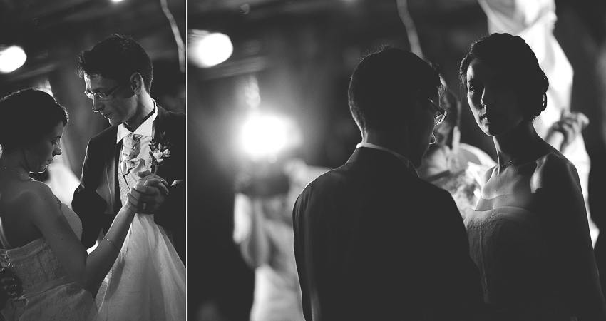 nunta-in-stil-traditional (41)
