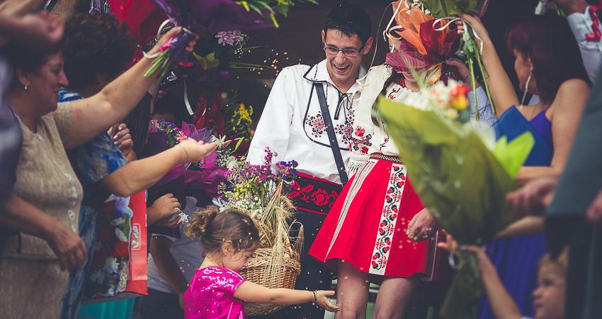 nunta-in-stil-traditional (5)