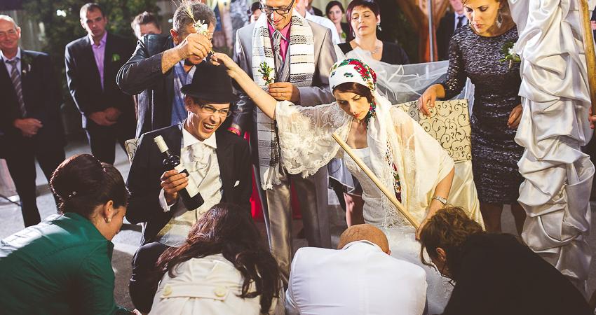 nunta-in-stil-traditional (50)