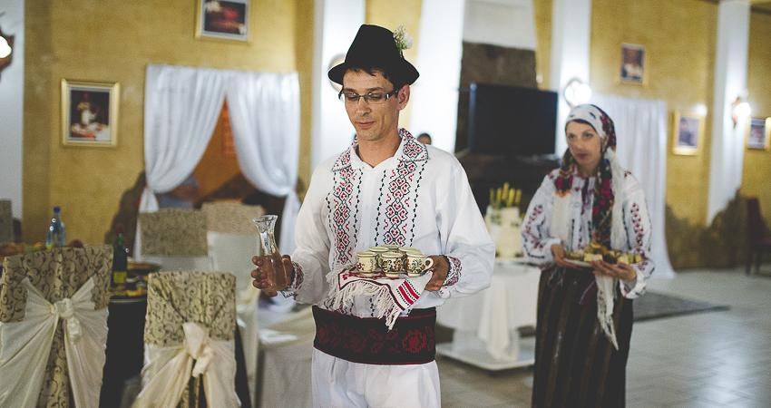nunta-in-stil-traditional (52)