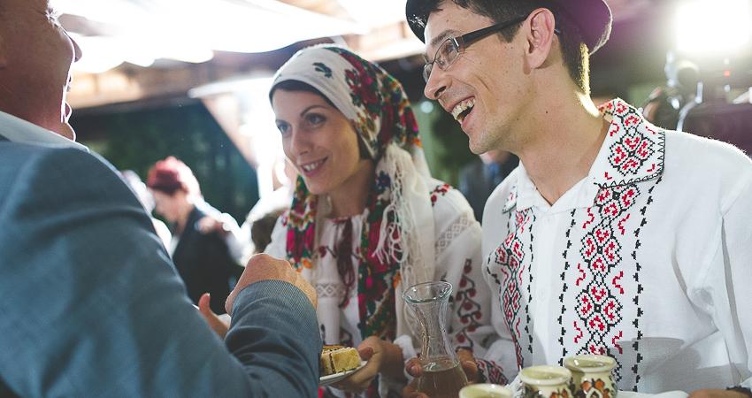 nunta-in-stil-traditional (53)