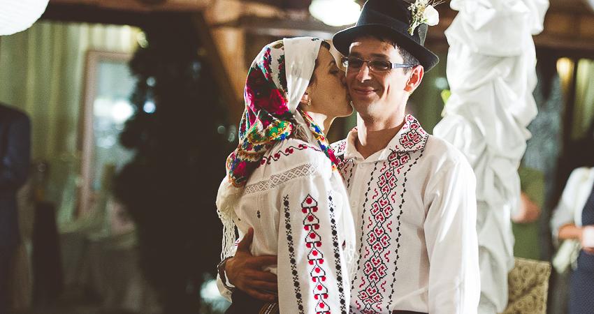 nunta-in-stil-traditional (55)