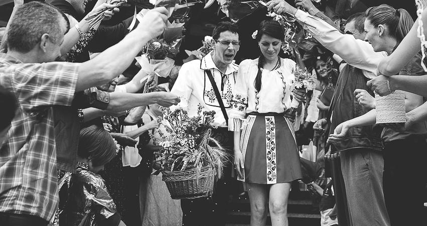 nunta-in-stil-traditional (6)
