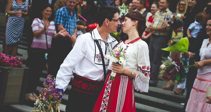 nunta-in-stil-traditional (7)