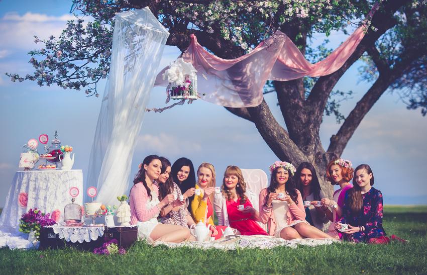 bridal-tea-party-suceava-elisabeth