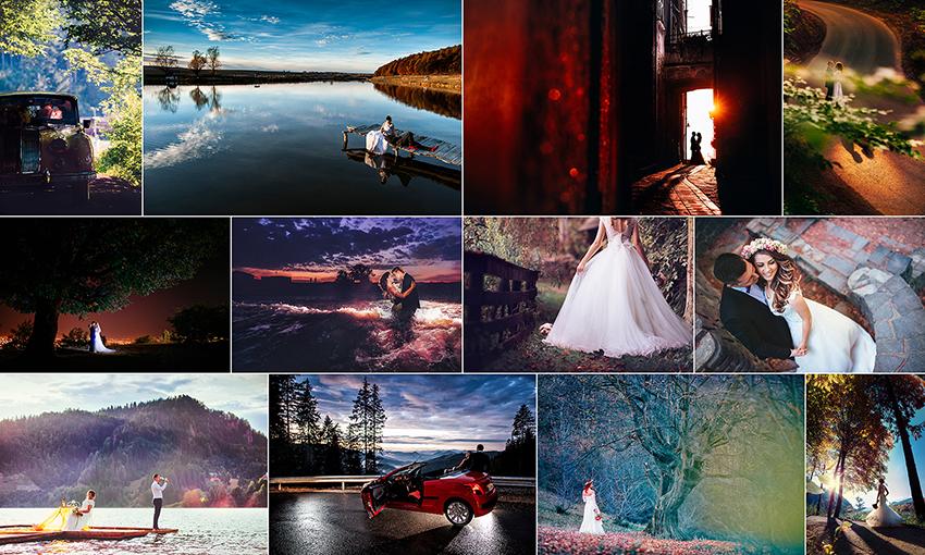 workshop-ovidiu-lesan-fotograf-nunta