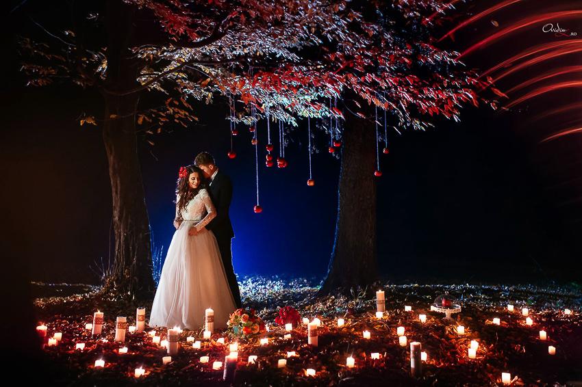 best-wedding-2015-7