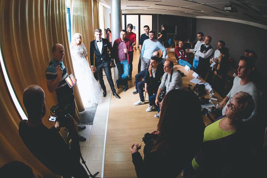 workshop-fotografie-de-nunta-ovidiu-lesan-13