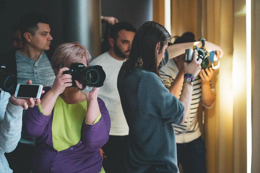 workshop-fotografie-de-nunta-ovidiu-lesan-14