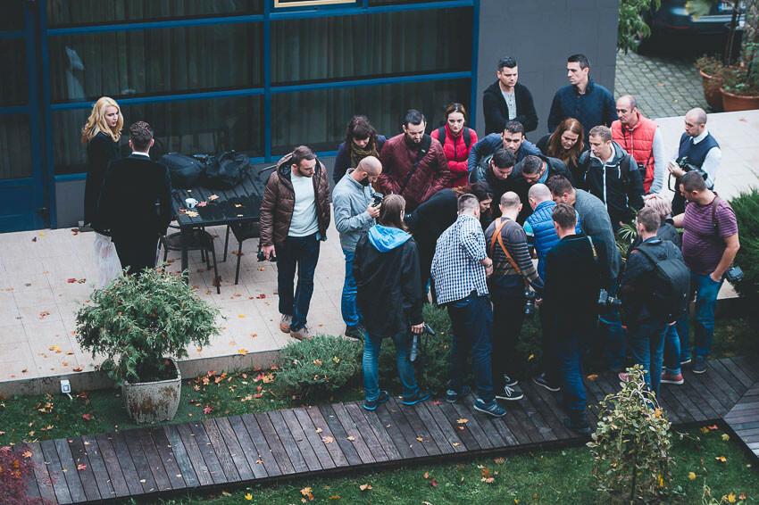 workshop-fotografie-de-nunta-ovidiu-lesan-16
