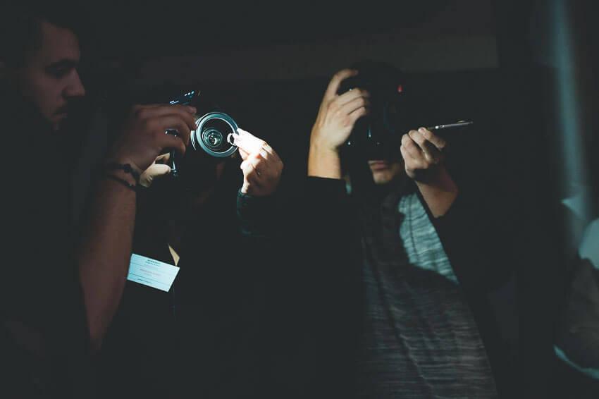 workshop-fotografie-de-nunta-ovidiu-lesan-19