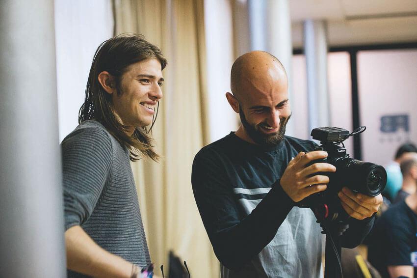 workshop-fotografie-de-nunta-ovidiu-lesan-4