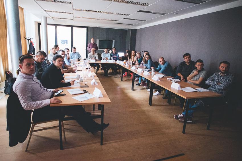 workshop-fotografie-de-nunta-ovidiu-lesan-5