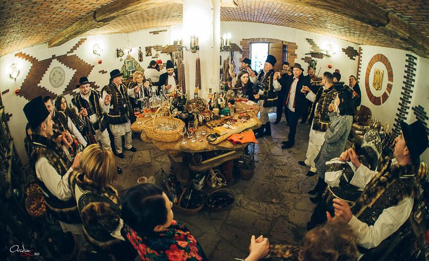 nunta-traditionala-ovidiu-lesan (12)