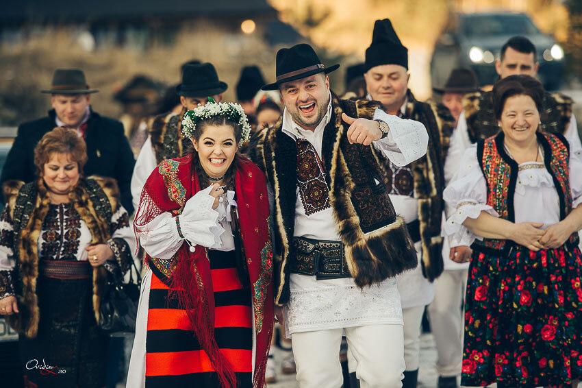 nunta-traditionala-ovidiu-lesan (15)
