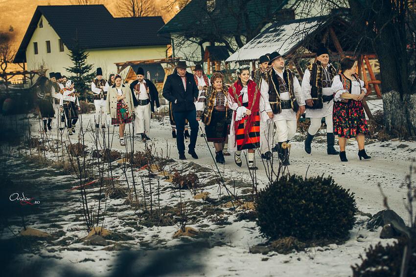 nunta-traditionala-ovidiu-lesan (16)