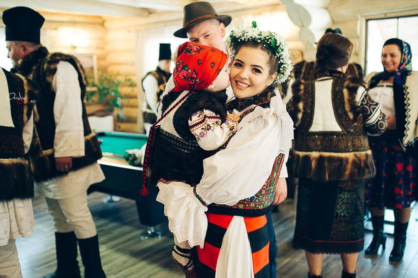 nunta-traditionala-ovidiu-lesan (5)